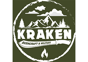 Kraken YouTube